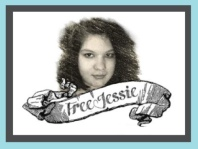 digital free jessie b banner to give support while she awaits trial for the accidental death of jason ash